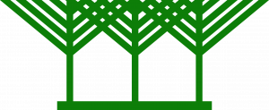 Landolt Properties, Inc.